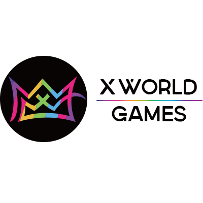 x world games