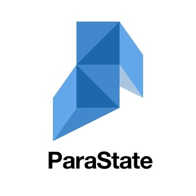 Parastate