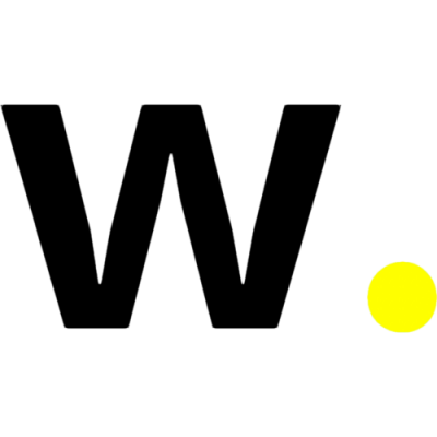 logo512